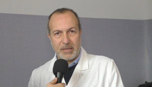 """Asma grave eosinofilico, arriva una """"penna"""" per l'autosomministrazione di benralizumab"""