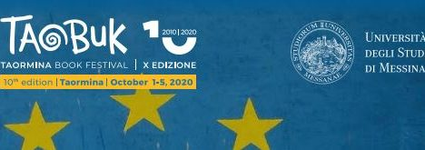 TAOBUK, all'Università di Messina la giornata inaugurale sul tema Europa post pandemia con Gentiloni, Prodi, Amato, Giannini e altri autorevoli ospiti