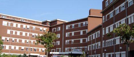 Ospedale di Patti, nessuna chiusura solo un temporaneo provvedimento prudenziale