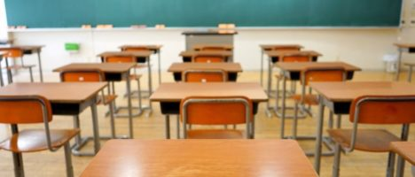 Scuola, MOIGE: no a medico scolastico è doppione, ci sono i pediatri