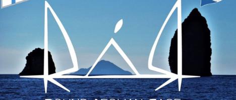 """""""ROUND AEOLIAN RACE"""" dal 24 al 26 settembre il 2° Trofeo di Vela d'Altura"""