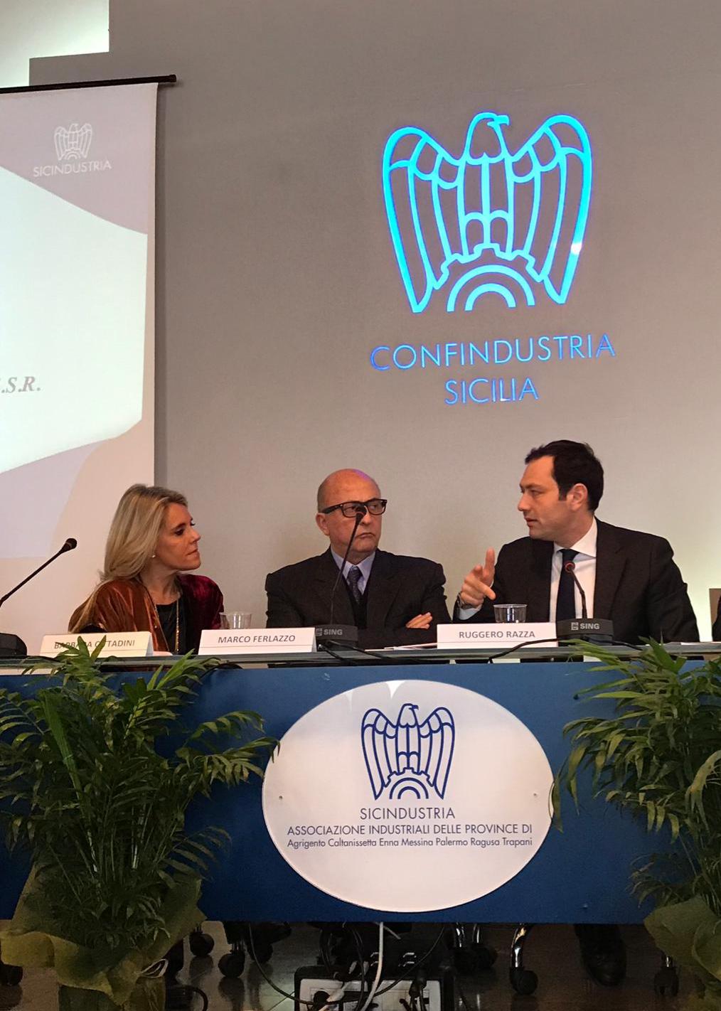"""Firmato in Sicilia il rinnovo del contratto nel settore sanità. Marco Ferlazzo Presidente AIOP Sicilia: """"Rispettati gli accordi nazionali"""""""