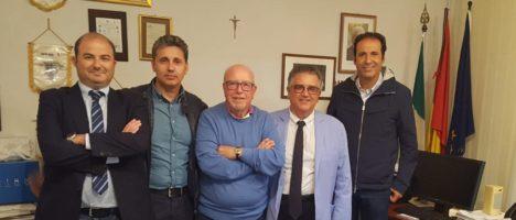 Ordine dei medici e odontoiatri di Messina, eletto il nuovo consiglio con 1480 votanti. Confermato presidente Giacomo Caudo