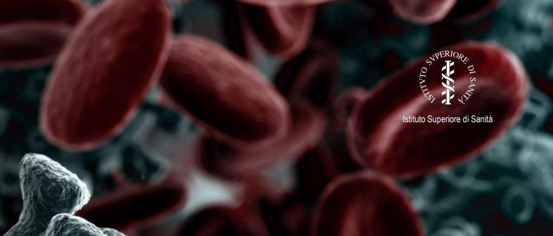 Indicazioni ad interim per servizi sanitari di telemedicina in pediatria durante e oltre la pandemia COVID-19