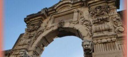 III missione nel Dipartimento BIOMORF dell'Università di Messina