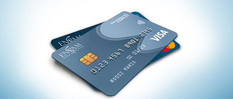 Ecco la carta gratuita per rateizzare i contributi Enpam