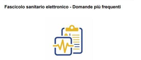 Garante Privacy – Novità sul Fascicolo Sanitario Elettronico