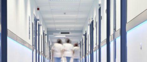 Disciplina temporanea degli accessi nelle strutture ospedaliere ambulatoriali (MMG E PLS) del servizio sanitario regionale. Direttive sullo svolgimento dell'attività professionale esercitata dagli informatori del farmaco (ISF)