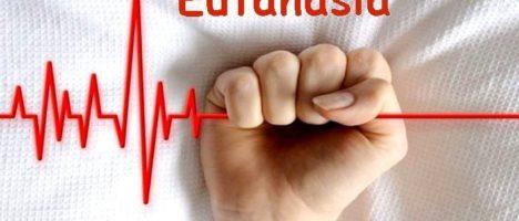 Eutanasia: la FNOMCeO nuovamente audita dalla Camera