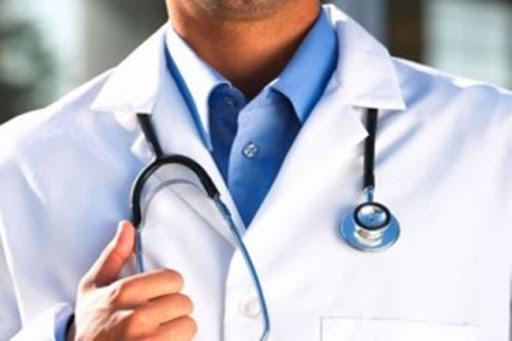Specializzazioni mediche. Per il 2020 saranno 14.455 i posti disponibili, oltre 5mila in più rispetto all'anno scorso