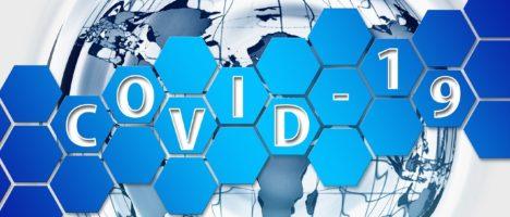 Covid: bozza di protocollo terapeutico domiciliare