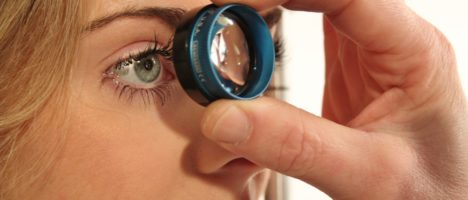 Malattie oculari, IHPB: diagnosi tardive, mesi per visita specialistica. Nasce alleanza per equità accesso a cure