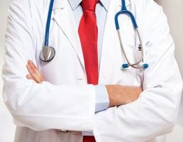 """OMCEO Sicilia: """"I politici facciano i politici, i medici salvano vite"""""""