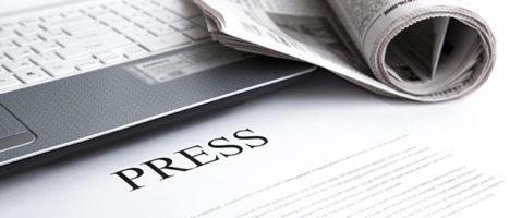 ASP Messina condivide le criticità sugli uffici stampa, e chiarisce di non avere denunciato alcun giornalista