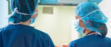 Duecentouno i medici morti per Covid, 22 nella seconda ondata