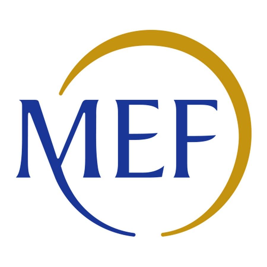 Quasi pronta la nuova Manovra Economico-Finanziarie (MEF)