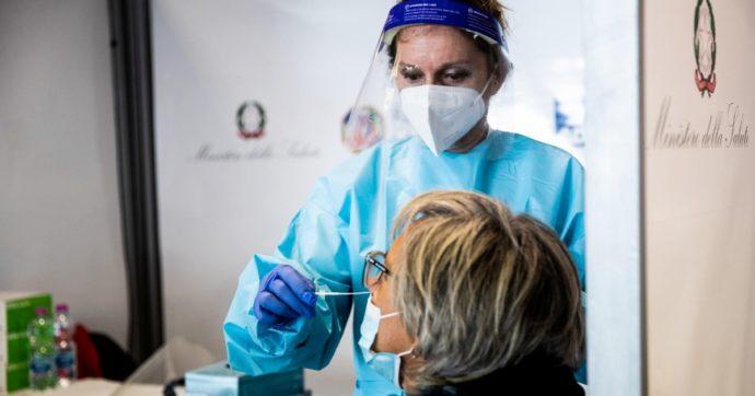 Ai MMG non spetta di visitare i pazienti COVID (sentenza TAR Lazio)