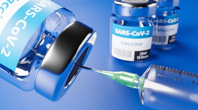 """Vaccino. Bassetti: eliminare brevetti per paesi in via di sviluppo """"Ma servono regole per tutelare aziende farmaceutiche"""""""