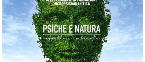 Webinar – XXII edizione delle Giornate di Formazione Micropsicoanalitica