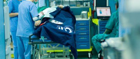 Biomeccanica applicata alla chirurgia ortopedica: finanziamento da 8 milioni del MiSe con capofila l'Istituto COT di Messina