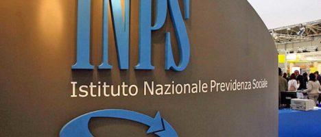 Nuovo servizio INPS: incentivo alla prevenzione sanitaria attraverso un contributo a copertura totale dei costi di uno screening per la prevenzione e la diagnosi precoce di malattie oncologiche