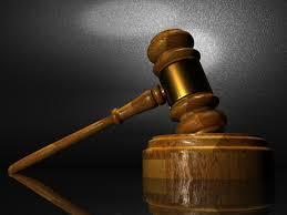 Risarcimento del danno anche in favore degli specializzandi ante 1982: rinvio pregiudiziale alla Corte Europea
