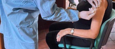 Proseguono le vaccinazioni dell'Ordine dei medici e odontoiatri di Messina. Ancora aperte le prenotazioni