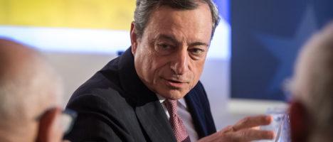 Sanità e nuovo Governo Draghi: cosa ci attende? Le riflessioni di Scotti (Fimmg) e Beux (Fno Tsrm-Pstrp)