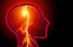 """Il 12 e 26 febbraio eventi formativi """"L'ictus cerebrale: linee guida diagnostico-terapeutiche"""""""