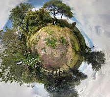 L'ambiente esterno e l'ambiente interno