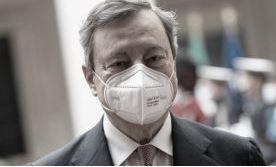 """Anelli (FNOMCeO) su discorso Draghi: """"Ha colto tutti i punti cruciali. Siamo sulla strada giusta per ricostruire la Sanità e il Paese"""""""