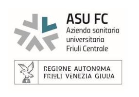 ASU FC: richiesta divulgazione esigenza di reperire medici disponibili al conferimento di incarichi provvisori di medicina generale per l'assistenza primaria e la continuità assistenziale