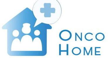 L'ospedale a casa del paziente oncologico: al via il progetto pilota OncoHome per le cure domiciliari