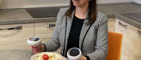 Messina, ricerca e clinica per affrontare insieme i disturbi del comportamento alimentare