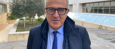 Autismo: Asp Messina si fa carico progetto del Policlinico per garantire continuità assistenziale