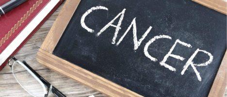Al via la terza edizione del Cancer Policy Award, il premio per la buona politica in Sanità