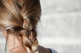 ISS: Dai test sui capelli che rilevano cocaina un metodo per valutare nuove terapie di contrasto alla dipendenza