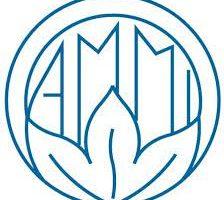 AMMI: un nuovo contributo per gli orfani dei medici vittima di Covid