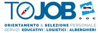 Cooperativa Jobs annuncio di lavoro per medici per sede di lavoro in Piemonte, Emilia Romagna, Toscana