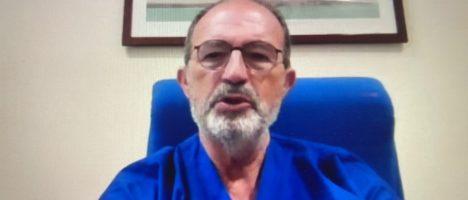 Tumore ovarico, in Sicilia 500 casi l'anno. Disponibili oggi nuove opportunità terapeutiche