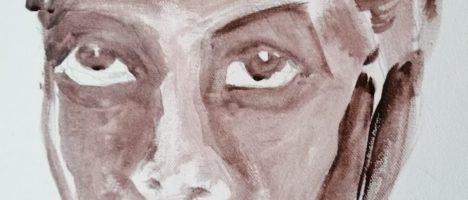 L'accoglienza, la tolleranza, l'attenzione e la carestia
