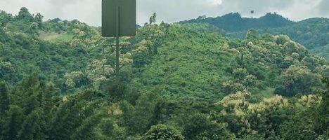 È realmente possibile trasferire l'energia elettrica con modalità wireless (wireless power transfer, WPT)?