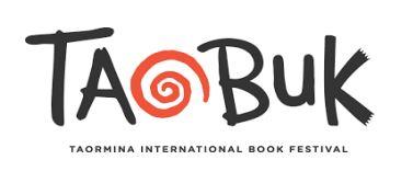 Taormina, il 19 e 20 giugno al TaoBuk Festival meeting dedicati alla medicina