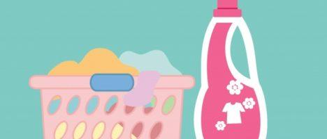 """""""Detergenti: stato dell'arte e prospettive future. Applicazione della normativa nel contesto nazionale e in quello europeo"""": esperti a confronto"""