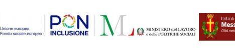 Comune di Messina: tirocini di inclusione sociale