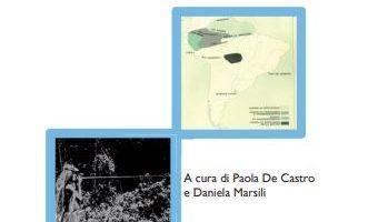 ISS: Il curaro degli Indios dell'Amazzonia da veleno a farmaco. Il ruolo di G.B. Marini Bettolo e dell'Istituto Superiore di Sanità