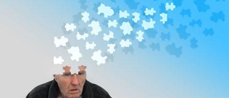 Il 21 settembre la Giornata Mondiale dell'Alzheimer