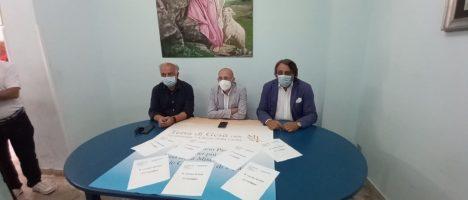 Vaccini di tutti: dosi verranno somministrate al Centro Buon Pastore, all'Help Center e on the road nelle aree dove sostano migranti, senza tetto e indigenti