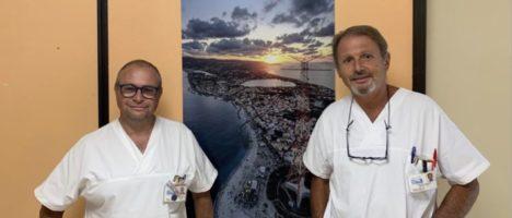 Tumore della prostata e problemi nella minzione: focus sulle nuove frontiere il 18 settembre a Villafranca Tirrena