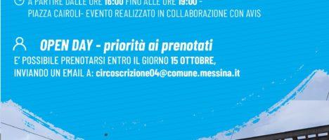 """""""FastVax – il tuo vaccino è qui"""" sabato 16 ottobre anche a Piazza Cairoli"""